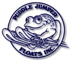 Puddlejumper logo